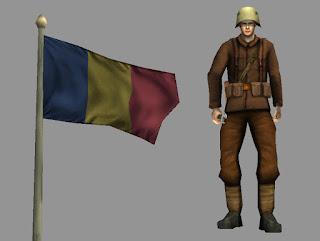 Romanian_Army_WW2.jpg