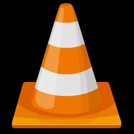 Download VLC Media Player 2021