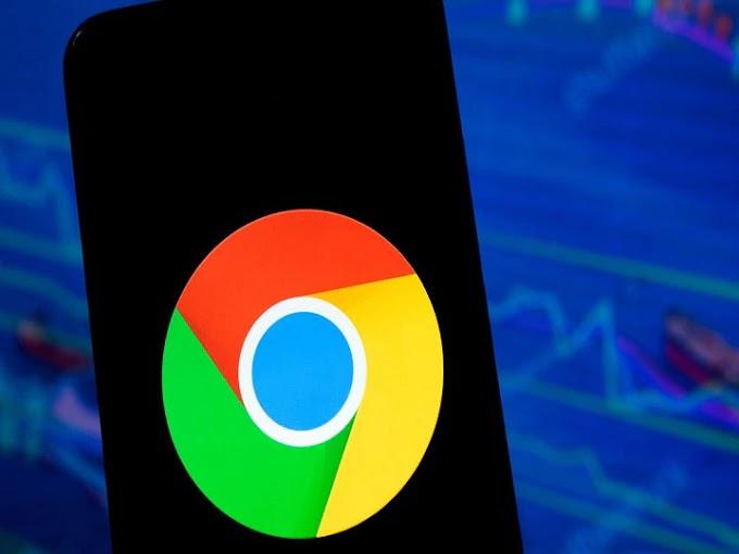 Google Introduced Google Chrome Live Caption Feature
