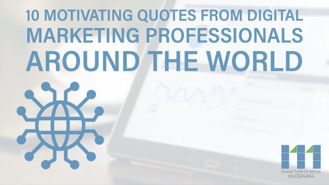 ten-motivational-quotes-marketing-professionals-Around-The-World