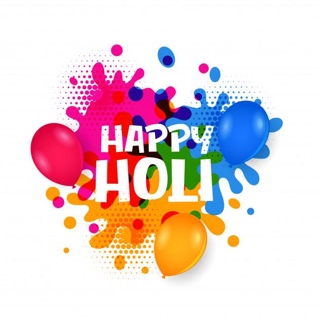 happy holi images 2020,happy holi images,happy holi img,images for happy holi,happy holi images download,happy holi image download,happy holi hd images download,happy holi images 2020 download,happy holi images 2020 in hindi,happy holi images in hindi,happy holi images 2020 hd,happy holi hd images 2020,happy holi hd images,happy holi hd image,happy holi images hd,happy holi 2020 images,happy holi imaje,happy holi image,happy holi images 2020 download for whatsapp,holi images hd 2020 download,holi free images,best images of holi,holi images download,holi images for drawing,holi wishes images,happy holi images hot holi pictures,happy holi funny images,happy holi love images 2020,happy holi advance image,happy holi radha krishna images,happy holi love images,happy holi wishes images,pictures related to holi,happy holi photo,happy holi pic,happy holi pictures,happy holi png,happy holi photo download,happy holi hd,happy holi ka photo,happy holi ki photo,happy holi text png,happy holi images 2020,happy holi pics hd,happy holi hd photo,happy holi hd pic,happy holi wallpaper,happy holi hd wallpaper,happy holi wallpaper 2020,happy holi wallpaper download,happy holi ke wallpaper,happy holi 2020 wallpaper,happy holi background hd wallpaper,happy holi wishes hd wallpaper,happy holi wallpaper download hd,happy holi ka wallpaper