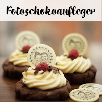 http://fotogruesse.blogspot.de/2017/10/diy-selbstgemachte-cake-pops-mit.html