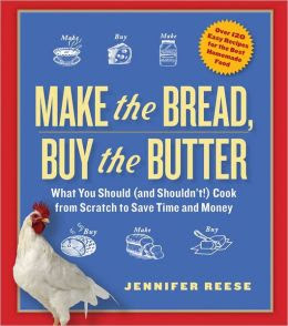 Book Review Make The Bread Buy The Butter Proverbs 31 border=