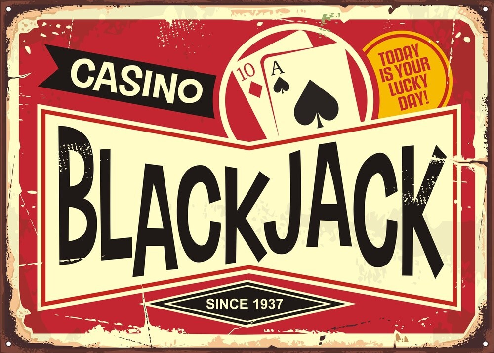 Gambling: How can I win successfully at online blackjack?