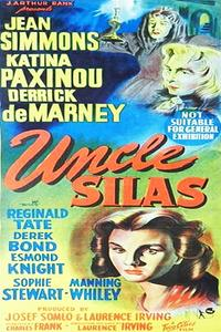 Watch Uncle Silas Online Free in HD