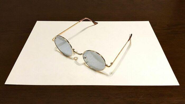 02-Sunglasses-Keito-www-designstack-co