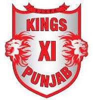 PBKS Match Schedule IPL 2021