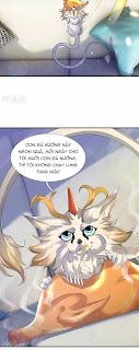 Vạn Cổ Thần Vương chap 204 - Trang 15