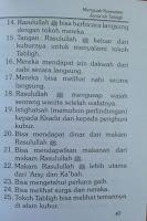 Buku Jamaah Tabligh Kenyataan & Pengakuan