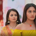 Not Expected Move By Vikram Towards Anika Shivaay in Star Plus Ishqbaaz
