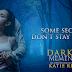 Release Day Blitz - DARK MEMENTO by Katie Reus