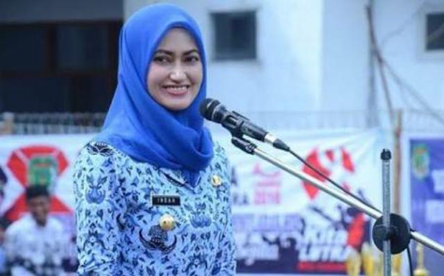 Cuti Bersama Mulai 23 Juni, Bupati Lutra Bolehkan ASN Tambah Libur dengan Syarat