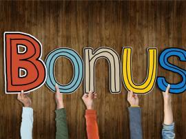 В Стар Конфликте 8 и 9 декабря активны скидка на премиум-лицензию и бонус к кредитам