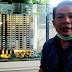 Pertahankan Kualitas di Tengah Pandemi, Cordova Edupartment Tidak PHK Karyawan