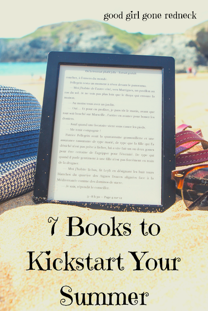 fiction, reading, amreading, goodreads, Kindle, book club, beach reads, summer reads