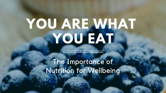 Nutrition-for-Wellbeing