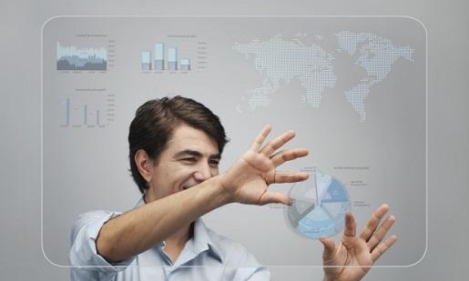 Los secretos del nuevo modelo de asesoramiento financiero al descubierto