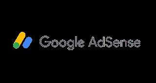 Cara Menerima Pembayaran Google Adsense Lewat Dana,Ovo,Dan Gopay -