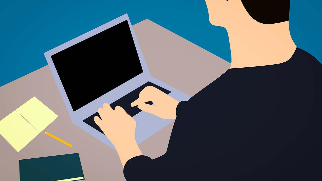 Tips Mencari Jasa Penulis Artikel yang Tepat
