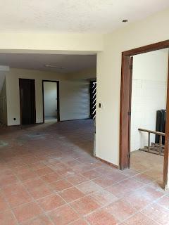 casa-venda-porto-alegre-tomas-gonzaga-saberimobiliario