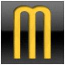 proDAD Mercalli v4 SAL+ Free Download Full Version