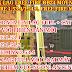 HƯỚNG DẪN FIX LAG FREE FIRE MAX OB24 2.53.4 MỚI NHẤT - UPDATE TOÀN BỘ DATA FIX LAG FULL - CÀI THÊM