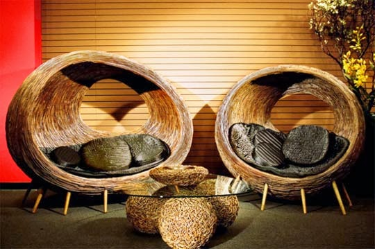 Tips Merawat Aneka Perabotan di Rumah