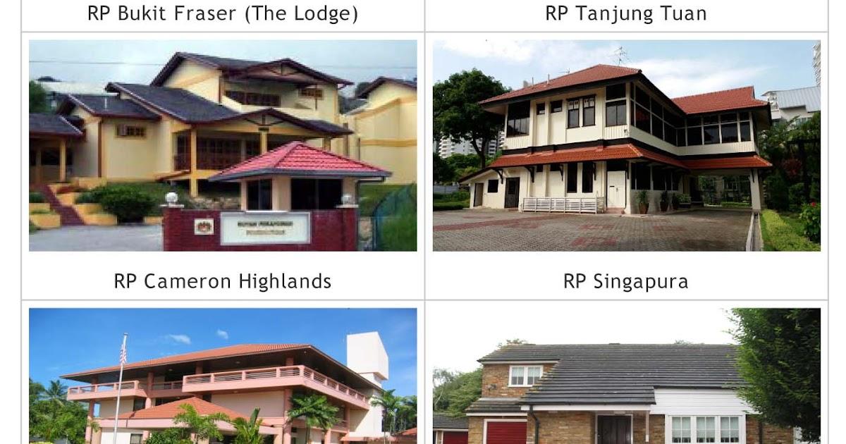 Rumah Peranginan Persekutuan Premier Singapura Muat Turun B