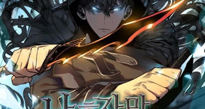Solo Leveling Chapter 139 Release Date