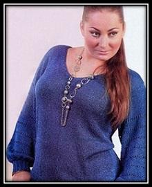 pulover-spicami-dlya-jenschin (22)
