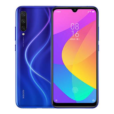 سعر و مواصفات هاتف جوال Xiaomi Mi 9 Lite شاومي ماي9 لايت في الأسواق