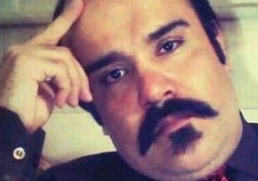 فرنسا، تشرح لإيران تفاصيل وفاة ناشط ايراني في سجونها.
