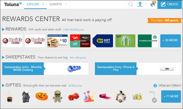 20 Best Paid Online Survey Sites Paying Worldwide