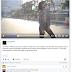 Cara ZALORA Meningkatkan Penjualan Melalui Konten Media Sosial