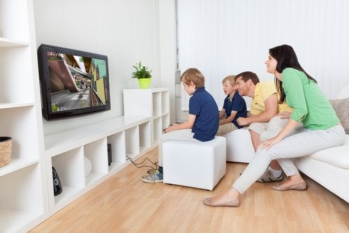 jeux-video-en-famille