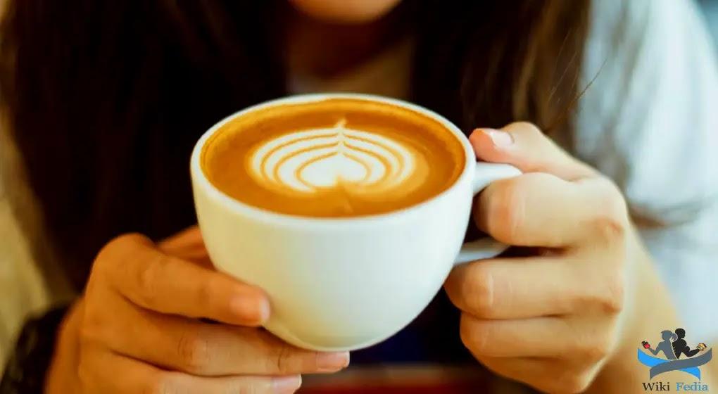 فوائد القهوة للتخلص من اﻷمراض