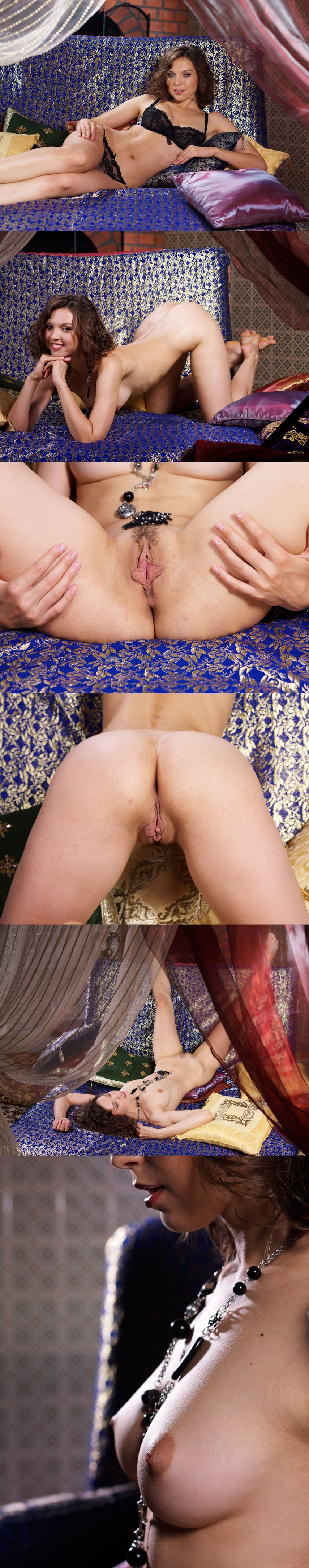 met-art  - 2014-03-01 anita e - finnast  x120  4992x6668 - Girlsdelta