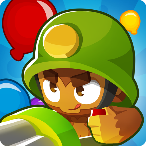 bloons td 6,bloons,modded bloons td 6,bloons tower defense 6,bloons td 6 hack,bloons td,bloons td 6 update,bloons td 6 mod,bloons td battles,bloons hack,bloons tier 6,bloons td 6 boss bloon,bloons td 6 boss,bloons td 6 24.0,bloons td 6 tier 6,bloons td 6 heroes,tewtiy bloons td 6,bloons td 6 tewtiy,bloons td 6 new moab,bloons td 6 moab hack,bloons mod,bloons td 6 challenge,bloons td 6 heroes tier list,bloons td 6 ep 1,bloons td 6 part 1,bloons td 6 sauda,bloons td 6 review,boss bloon
