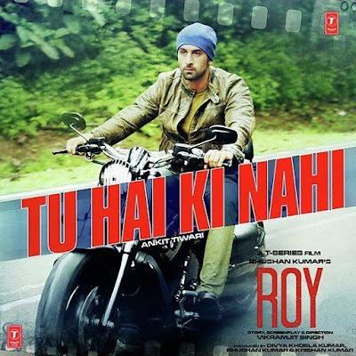 Tu-hain-kya-nehi-roy-lyrics
