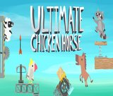ultimate-chicken-horse-v17028-online-multiplayer