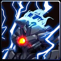 Hero Brave: Battle of Dragon Mod Apk