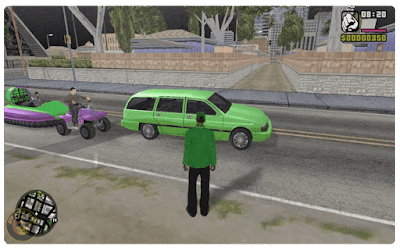 gta san andreas remastered pc 2017 edition v5 download