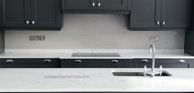 Quartz countertops in bronx NY