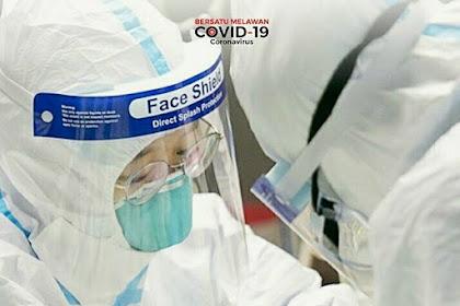 Pandemi Covid-19 Siapa yang di Untungkan