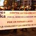 8 de Marzo, Laicismo y Feminismo: una misma lucha