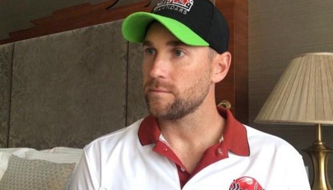 Les joueurs pakistanais vont manquer cruellement en Ligue T10: Dawid Malan
