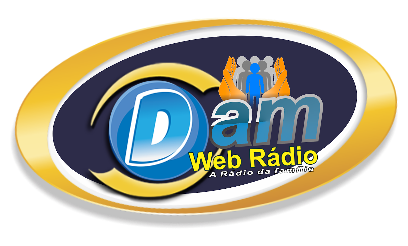 Dam Web Rádio