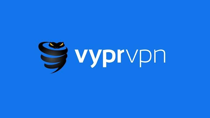 🔥 BIN VYPR VPN VIA PAYPAL 🔥