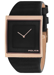 Police Skyline X Men's 14694MSR/02
