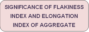 Significances of flakiness and elongation index of aggregate.PNG